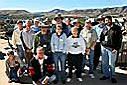 Group_NPC2007