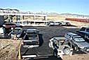 New_SRRL_Parkinglot_full