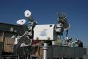 Canadian_Radiometers