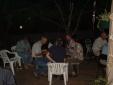 Dinner_Party_b