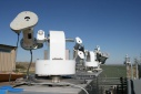 EPLAB_and_NOAA_Radiometers_a