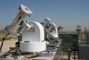 EPLAB_and_NOAA_Radiometers_b