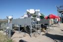 JRC-ARM-and_Lockheed_Martin