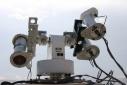 NOAA-Radiometers