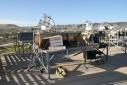 NOAA-Radiometers_and_Controls