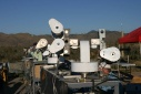 NOAA_and_EPLAB_Radiometers