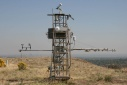 NREL-Radiometer_Tower