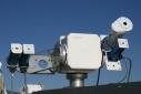 PMOD-Radiometers